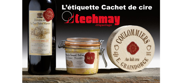 cachet_cire2