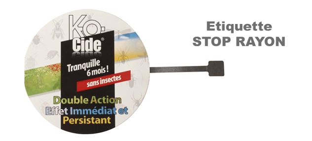 etiq_stop_rayon